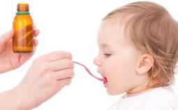 Was tun bei Babyschnupfen?©-detailblick-Fotolia.com_.jpg
