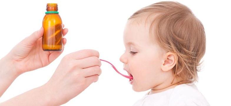 nebenvirkungen antibiotiken nasen bluetung