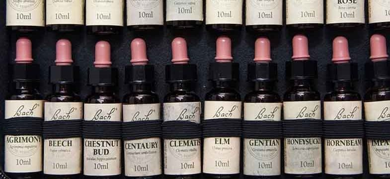 Schnupfen-Alternativmedizin