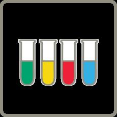 BILDER004 Schnupfen-Homöopathie Potenz