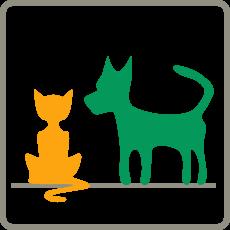 BILDER008 Schnupfen-Homöopathie Hund-Katze