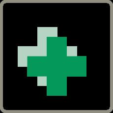 BILDER010 Schnupfen-Homöopathie Kombination andere Mitteln