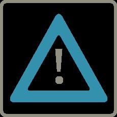 BILDER011 Schnupfen-Homöopathie Wann nicht