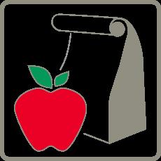 Icons-Kinder-Tipps für Kindergarten und Schule