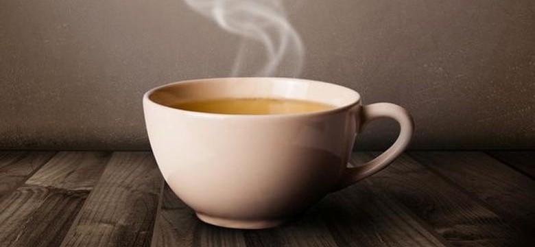Grüner Tee Benifūki gegen Schnupfen